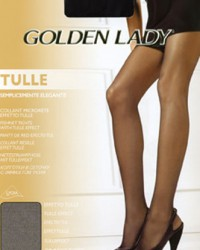 GOLDEN_LADY (36)